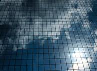 Clouds CBD HTX