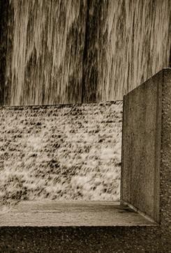 Water Wall 4