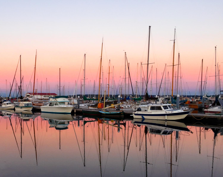 Sunset Harbor-3