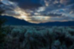 Sage Sunrise.jpg
