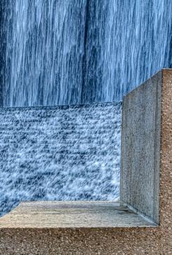 Water Wall 3