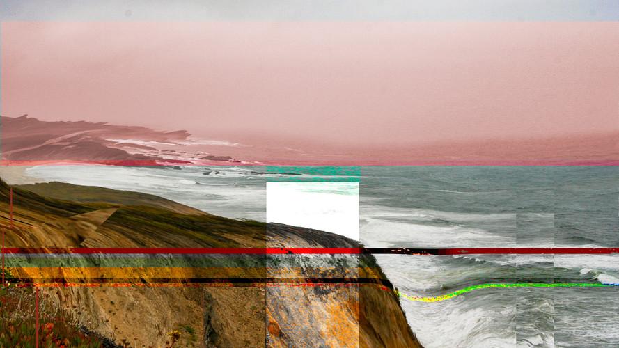 Sea Drift 4