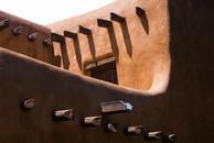 Hidden Door SFNMx