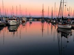 Sunset Harbor-4