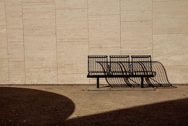 Shadowed Space-5.jpg