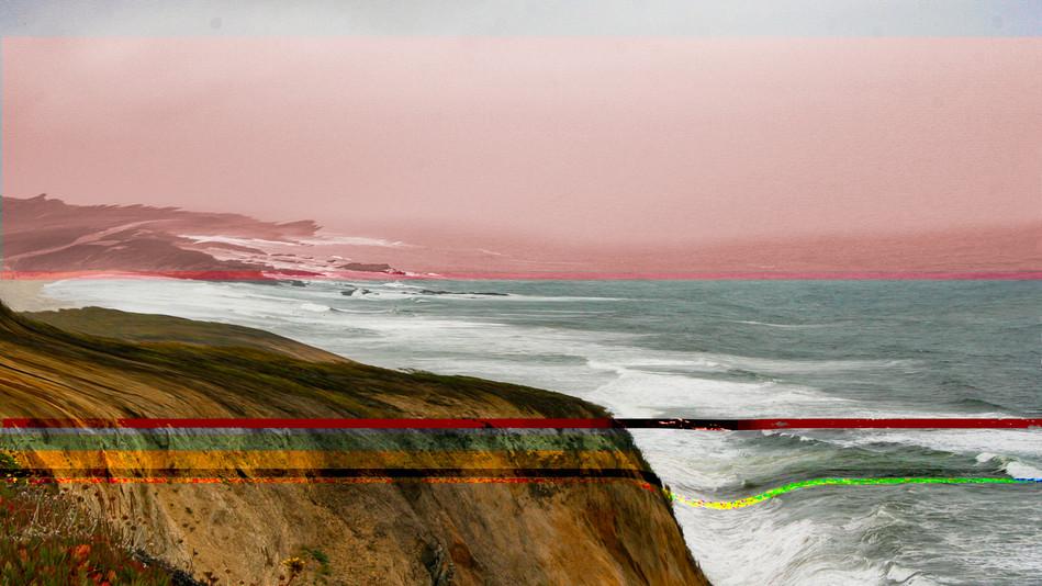 Sea Drift 3