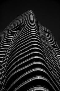Black Building HTX