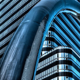 Blue Building 10.jpg