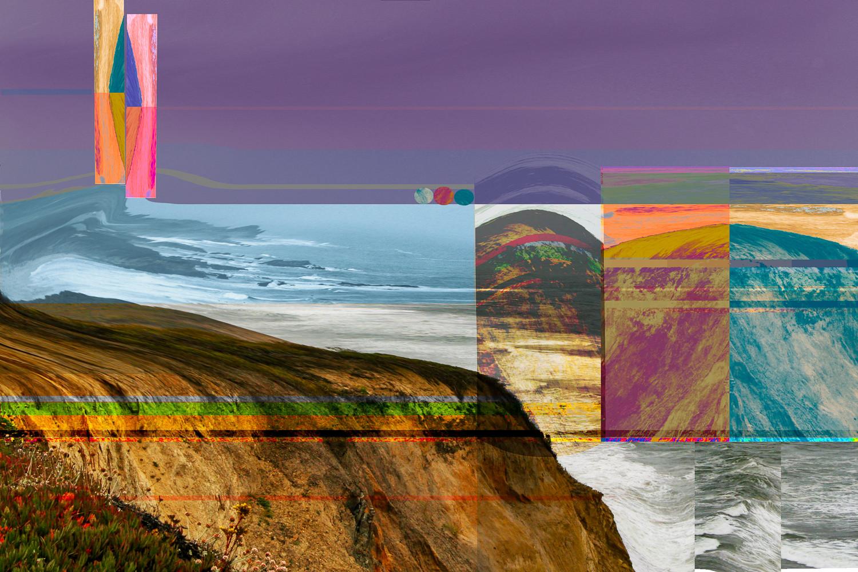 Sea Drift 7