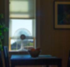 Room with a Fan.jpg