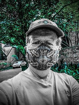 RHH Masked.jpg