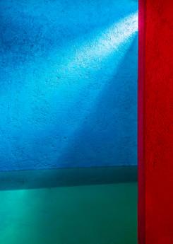 Casa Gilardi Interior Pool 2