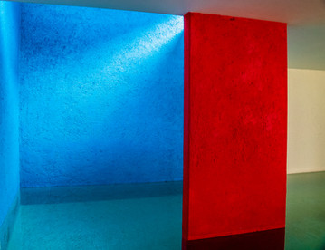 Casa Gilardi Interior Pool 3