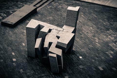 Cubed?