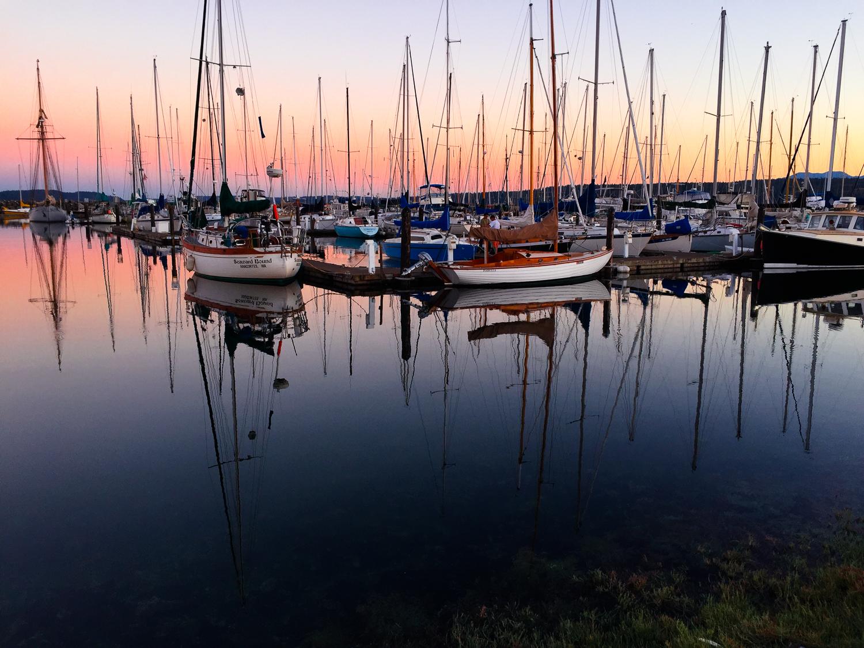 Sunset Harbor-2