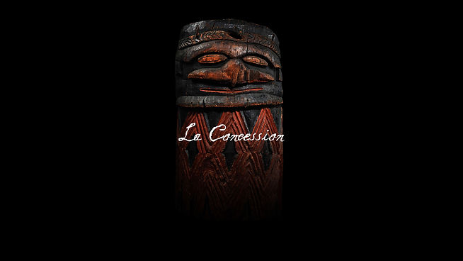 LA_CONCESSION.jpg