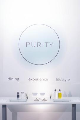 Purity 2030