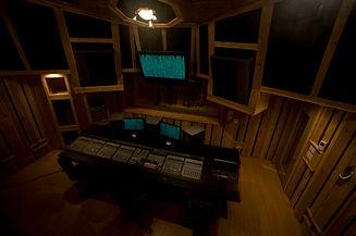 Music Production | Recording Studio