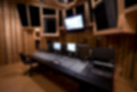 StirlingSound.com - Studio A