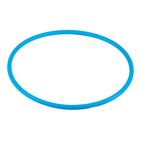Hoops (Small)