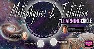 Learning Circle #2.jpg