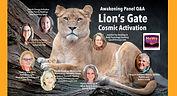Lion's Gate.jpg