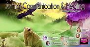 Animal Communication Aug.jpg