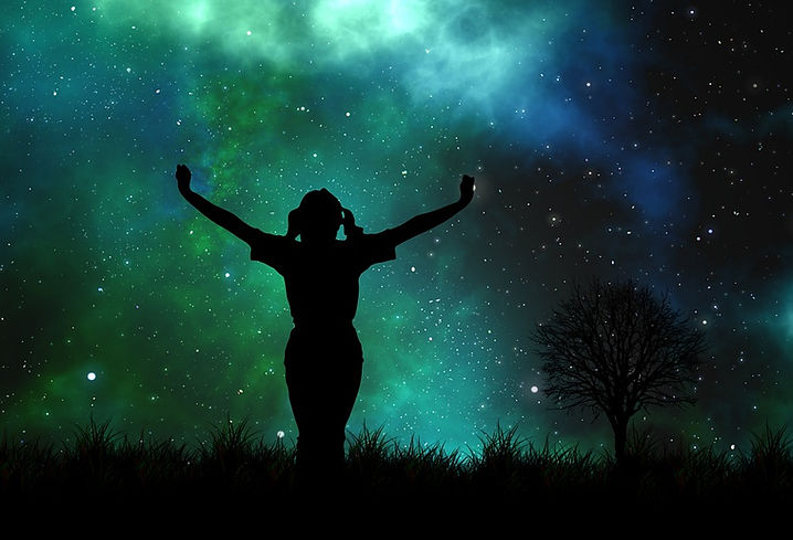 universe-1044106_960_720.jpg