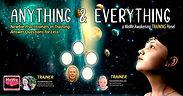Anything & Everything Geo Henry.jpg
