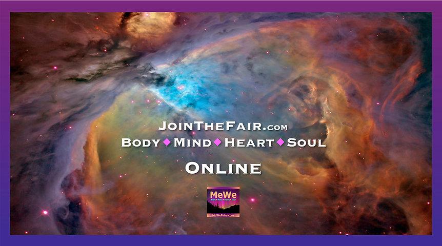Online MeWe Fairs 2021 v5.jpg