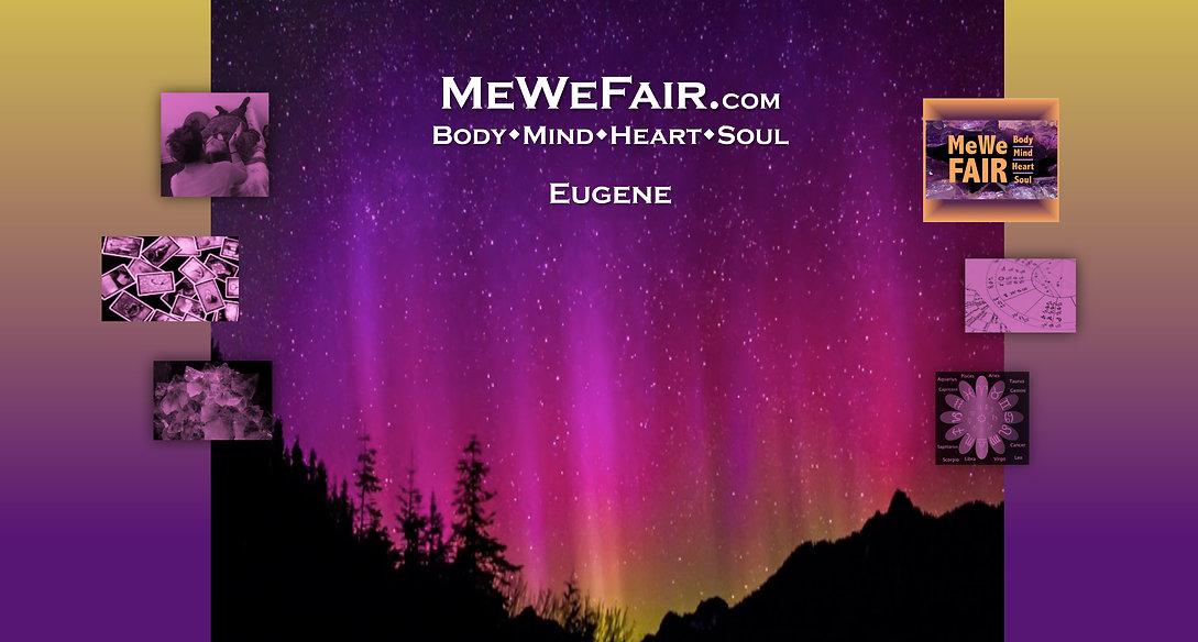 Eugene MeWe Fairs 2020 v1.jpg