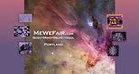 Portland MeWe Fairs 2020 v1.jpg