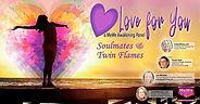 Love Soulmates.jpg