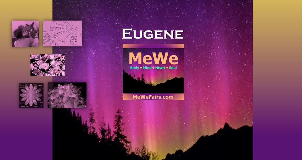 Eugene OR.jpg