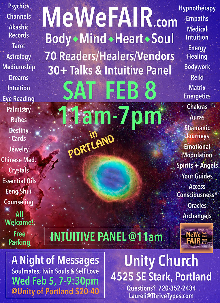 MeWe Fair Portland Feb 2020 v2.jpg