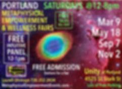 MEW Fairs Portland Mar 2019 v2.jpg