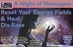 Night of Mess EUG Feb 22 2019.jpg