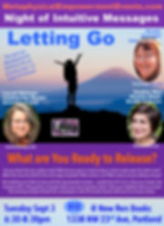 NoM  Sep 3 2019 Letting Go v1.jpg