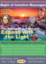 NoM Jan 8 2020 Expand with the Light.jpg