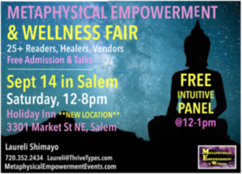 MEW Fairs Salem Fall 2019 only v2 new lo