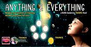 Anything & Everything Blank.jpg