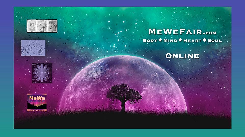 Online MeWe Fairs 2020 v3d.jpg