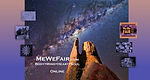 Online MeWe Fairs 2020 v1.jpg