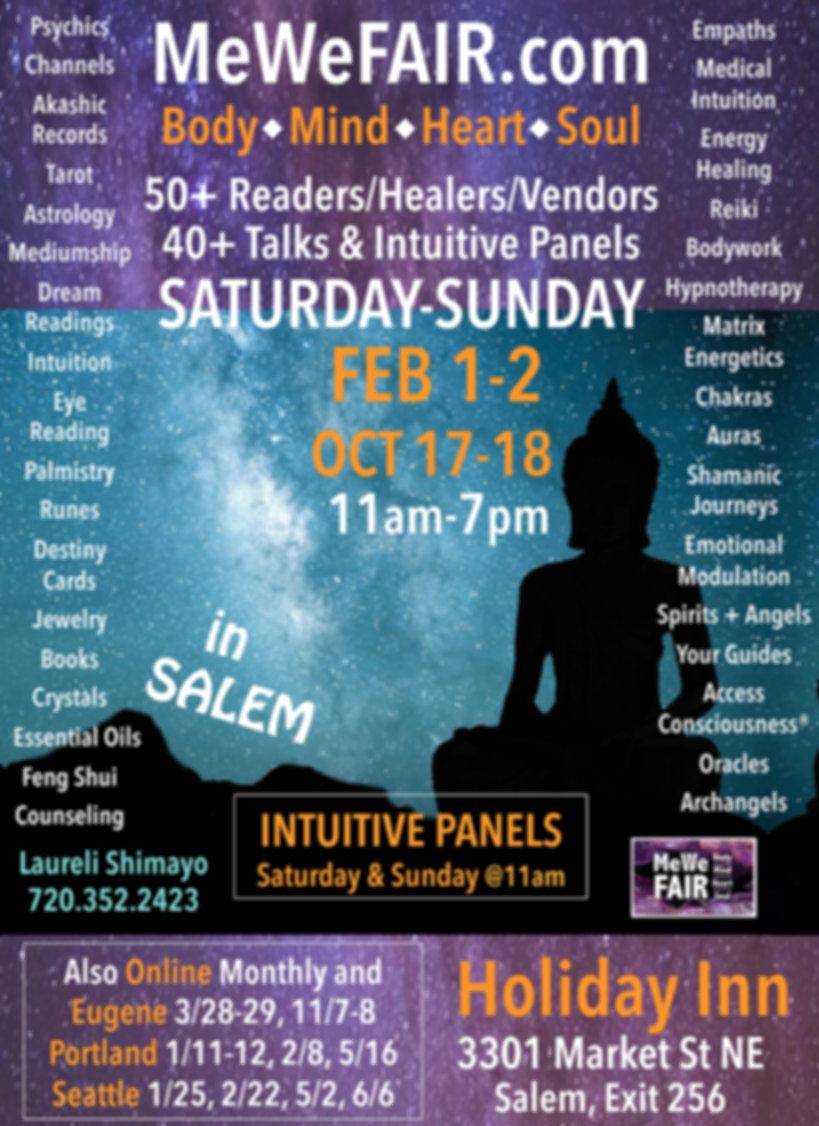 MeWe Fair Salem Feb 2020 v1.jpg