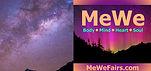 MeWe Fairs 2021-2022 Group change Bellevue-4.jpg