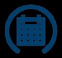 AMPF_Calendar_Month_Blue_RGB_150dpi_edited.png