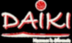daiki.png