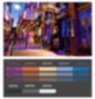 palette graphic.jpg