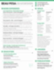 Beau Pesa - Resume.jpg