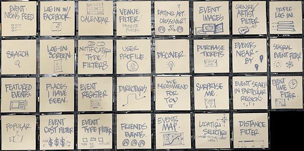 feature brainstorm.png